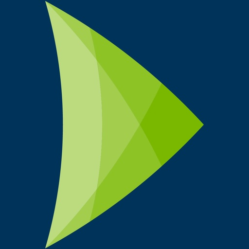 SiriusDecisions Tech Exchange
