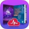 5 Minute Emergency Medicine Consult-Rosen & Barkin medicine