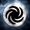 Game Cheats - Spore Epic Land Edition Icon