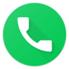 ExDialer - Dialer & Contacts Pro