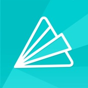 image for Animoto Video Maker app
