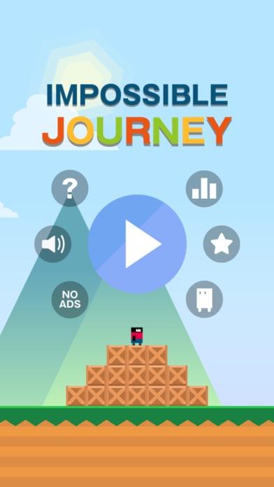Impossible Journey Screenshot 2