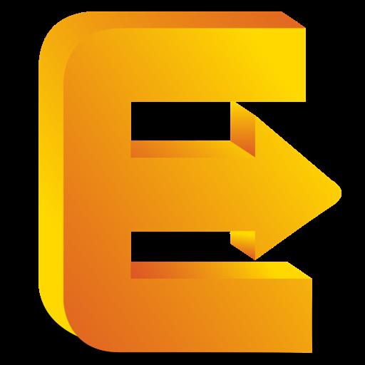 Excel2Plist
