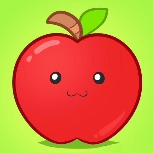 Pik Apple iOS App