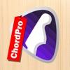 GuitarTapp ChordPro