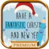Nuovo Cartoline di Natale 2016 e  messaggi - Pro