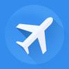 Flights Ticket ( Google Edition ) Online. Premium