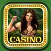 Jungle Girl Casino - All in One