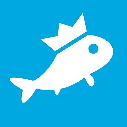 Fishbrain - Social Fishing Forecast App