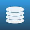 Ninox - La base de datos potente y fácil de usar