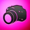 跟我学摄影 -初学摄影入门教程软件,单反相机摄影师拍照旅游摄影技巧大全