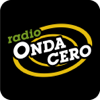 Radio Onda Cero EN VIVO