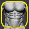 i型男(健身+格斗)-您的专业移动健身教练「keep」 Wiki