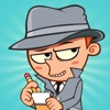 Tiny Spy - Find Hidden Objects