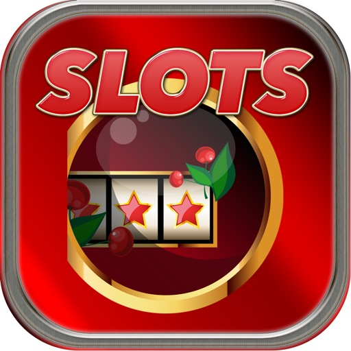 Multiply Coins Slots Game - Free!!! iOS App