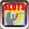 Wheres The Gold Turbo Fortune - Free Gambler Game App