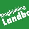 Ringkjøbing Landbobanks Mobilbank