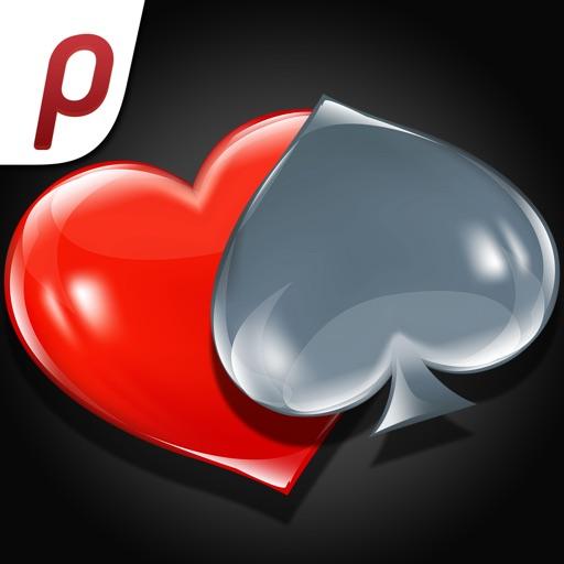 Hearts Plus iOS App