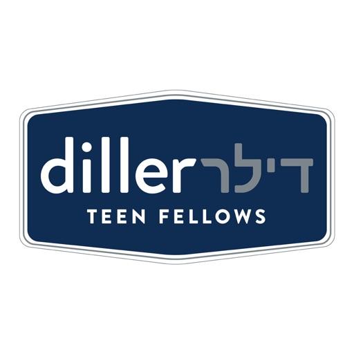 Diller Teen Fellows Program