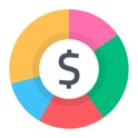 Spendee – see where your money goes icon