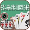 Casino Anwendung