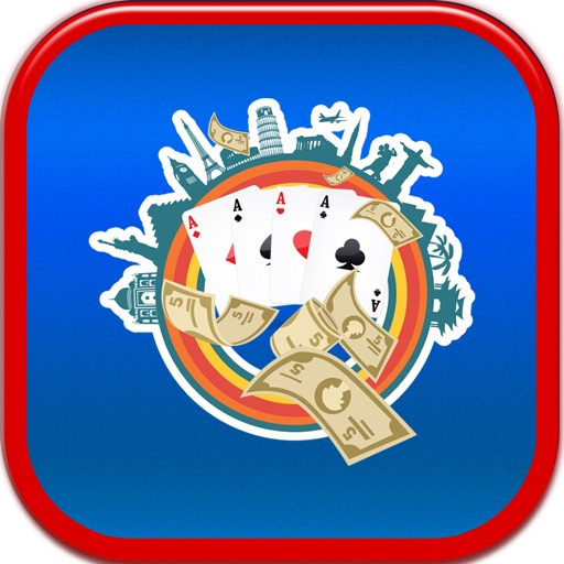 lucky red casino ipad