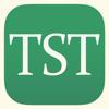 Informativos do TST (para iPad e iPhone)