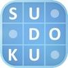 Sudoku Logic Puzzles