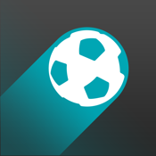 Forza Football - Soccer live scores, highlights icon