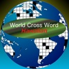 World Cross Word Hawaiian translate english to hawaiian