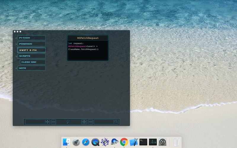 800x500bb 2017年11月3日Macアプリセール ボンバーアクション・バトルゲームアプリ「BombSquad」が値下げ!
