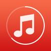 Cloud Music Pro - Free Music Offline Player