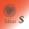 250 Ideas Negocio Rentables Comprobadas