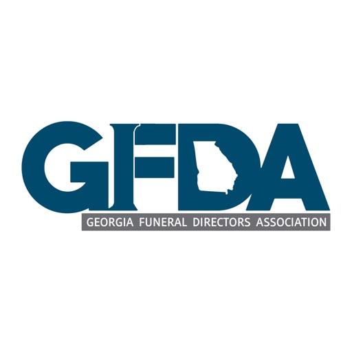 Georgia Funeral Directors Association