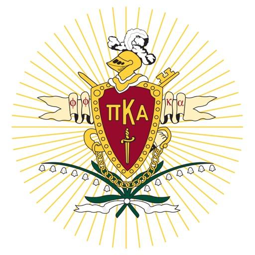 Pi Kappa Alpha - Santa Clara University