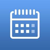 miCal - der Kalender für Termine und Erinnerungen