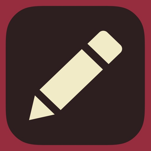 Sketchify! – Unlimited Notepads and Sketchbooks