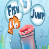 Fish N Jump Wiki