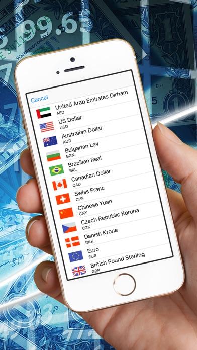 ؟ دبي تحويل العملات: تحويل الأموال من وإلى العملاتلقطة شاشة3