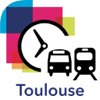 Toulouse Transport