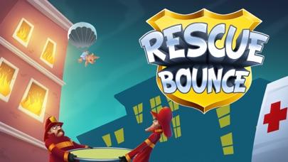 Rescue Bounce-0