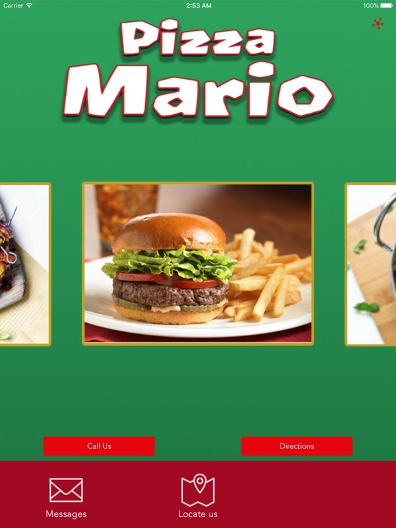 mario pizza store layout Essay about ops 571 week 2 pizza store layout 929 words | 4 pages pizza store layout mario's pizzeria mario's pizzeria, a family-owned establishment is known for authentic taste, fresh ingredients, brick oven baked pizza, is an example of common modern phenomena.