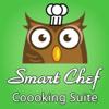 Smart Chef Suite