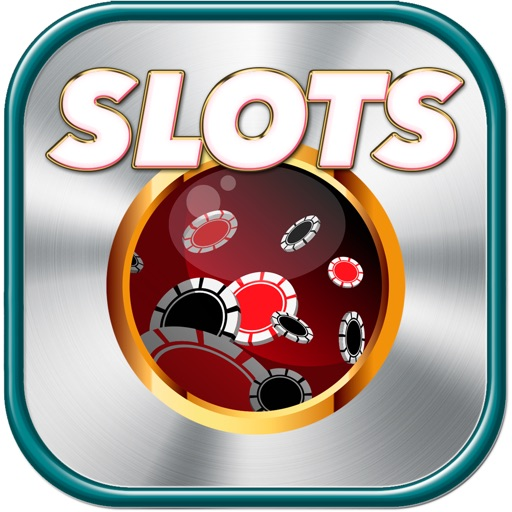 My Golden Slots - City Play iOS App