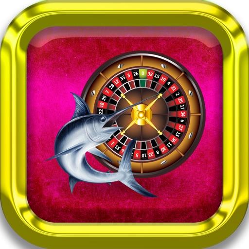 Online Casino Fruit Machine - Free Casino Slot iOS App