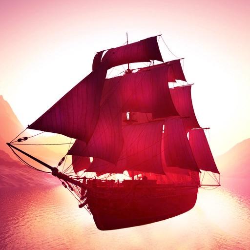 Sea Wars Original iOS App
