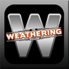 The Weathering Magazine Spanish Version App