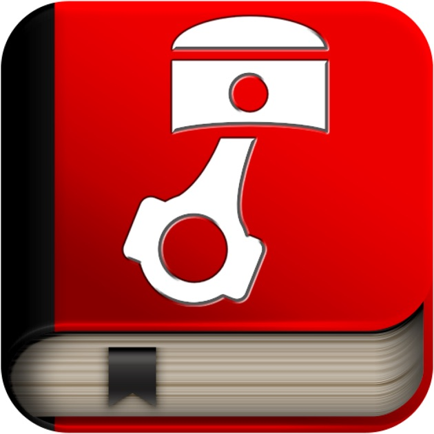 Explain 3d how cars work mac app store for Cuisine 3d mac os x