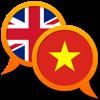 English Vietnamese dictionary - Alexander Gashnikov