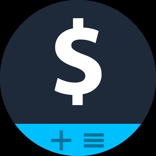DayRate Pro - Конвертер валют, Курс валют